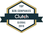 ClutchTop_B2B_Companies_Global_2018