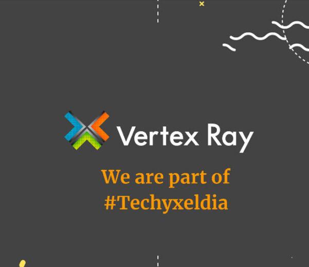 #techyxeldia