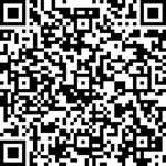 QRCode for Evento online _Cretive Impulse_ Vertex Ray